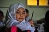 Borneo_026