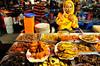 Borneo_093