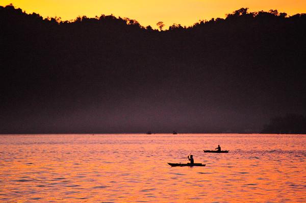 Borneo_097