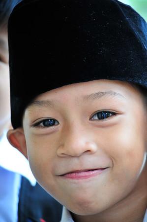 Borneo_028