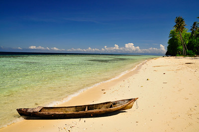 Borneo_006