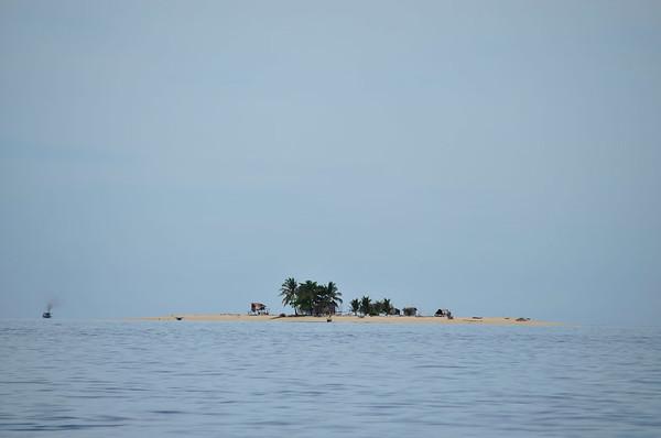 Borneo_015