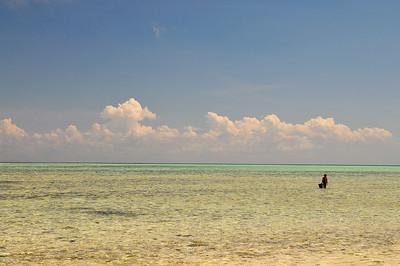 Borneo_008