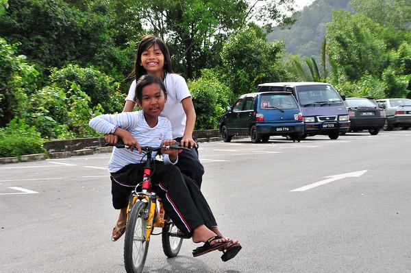 Borneo_059