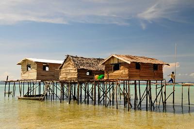 Borneo_004