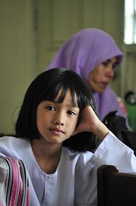 Borneo_027