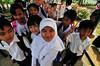 Borneo_029