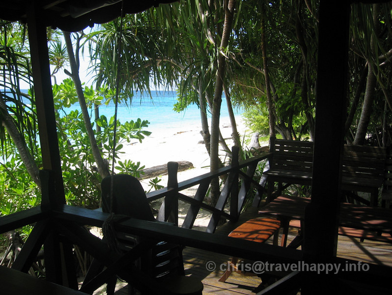 Lankayan Island, Borneo, Malaysia