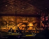 Shaka Zulu restaurant in the Camden area