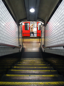 Borough Station
