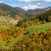 Village I, Bobovac