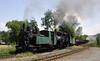 55-99 + 83-159 & 25-30, approaching Banovici town, Bosnia-Hercegovina, Thurs 12 June 2014 1 - 1131