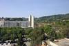Tuzla, Bosnia - Hercegovina, Thurs 12 June 2014 2.