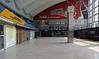 Sarajevo station, Bosnia-Hercegovina, Fri 13 June 2014 3