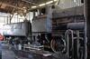 Yugoslav Railways (JZ) 24-036, Slovenian Railway Museum, Ljubljana, 8 June 2014 2.