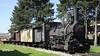 Yugoslav Railways (JZ) 97-028, Slovenian Railway Museum, Ljubljana, 8 June 2014 2.