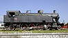 Yugoslav Rlys (JZ) 118-005, Nova Gorica, Slovenia, 7 June 2014 1.  2-8-2T built for Italian State Rlys (FS) as 940.015 by Mechanical & Naval Works, Naples (66 / 1922).  One of five (?) which passed to Yugoslav State Rlys after the Second World War.  It is displayed only 50m from the Slovenia - Italy border and the Italian town of Gorizia.