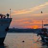 CB_Bosphorus11-165