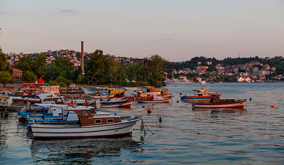 CB_Bosphorus11-155
