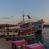 CB_Bosphorus11-151