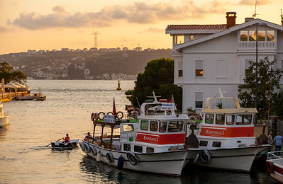 CB_Bosphorus11-141