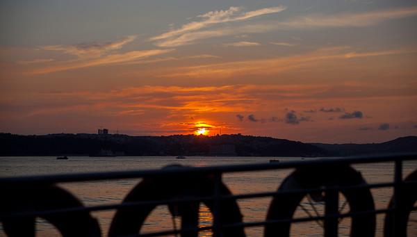 CB_Bosphorus11-160