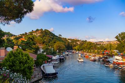 CB_Bosphorus11-134