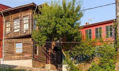 CB_Bosphorus11-130