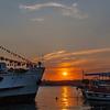 CB_Bosphorus11-153