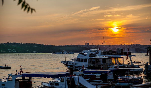 CB_Bosphorus11-148