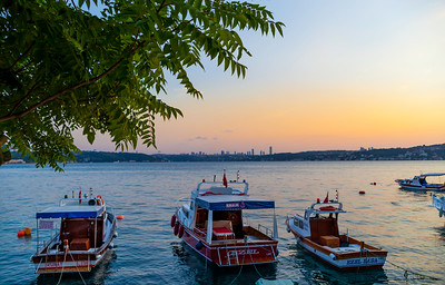 CB_Bosphorus11-149