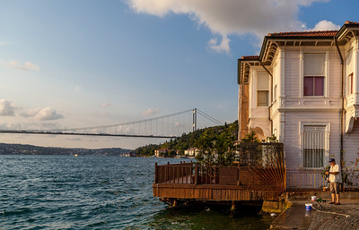 CB_Bosphorus11-126