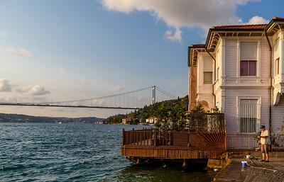CB_Bosphorus11-126