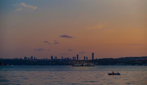 CB_Bosphorus11-147