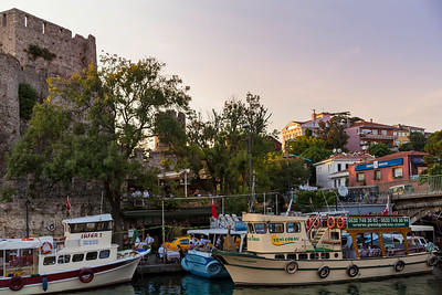 CB_Bosphorus11-145