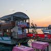 CB_Bosphorus11-166
