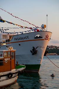 CB_Bosphorus11-152