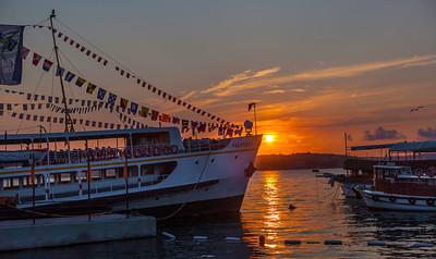 CB_Bosphorus11-154