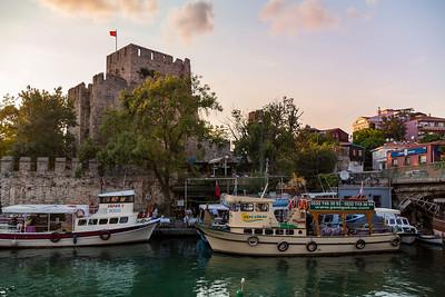 CB_Bosphorus11-143