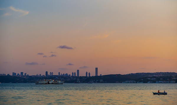 CB_Bosphorus11-146