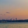 CB_Bosphorus11-146