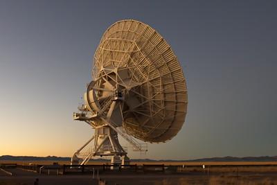 30281105_Very_Large_Array_Telescope_750_9018