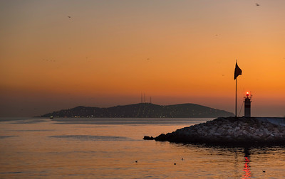 CB-Istanbul15-249