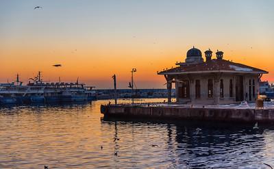 CB-Istanbul15-211