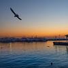 CB-Istanbul15-209