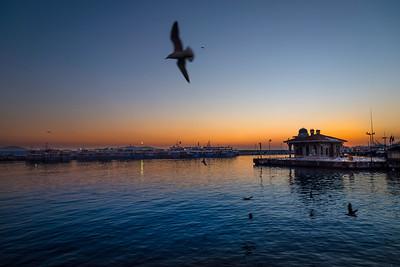 CB-Istanbul15-233
