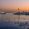 CB-Istanbul15-240