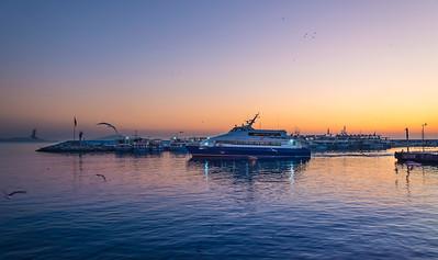 CB-Istanbul15-215