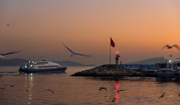 CB-Istanbul15-229