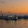 CB-Istanbul15-235